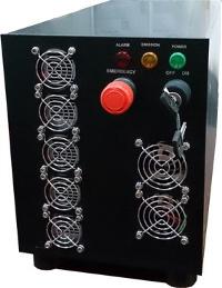 【TLF-AP】光纖雷射雕刻機