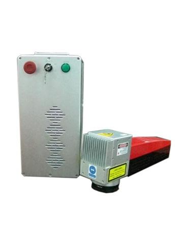 【TLF-CH-IP】光纖雷射雕刻機
