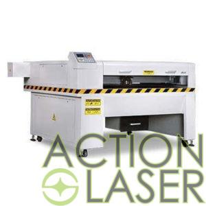 900x1300 【TLC-Hybrid Series】金屬/非金屬混料切割機